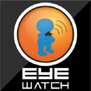 Get Eyewatch Blackbox - Microsoft Store