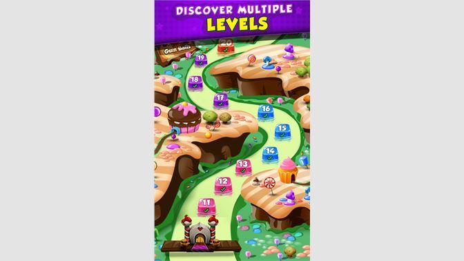 Online casino games no downloads