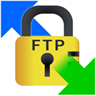 WinFTP Pro - FTP, FTP Manager, FTP Client, SFTP, WebDAV, SCP and S3 Client