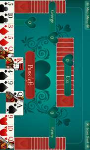 Best free online poker with friends