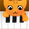 Little Piano Master