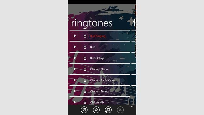 free mp3 ringtone maker for windows 7