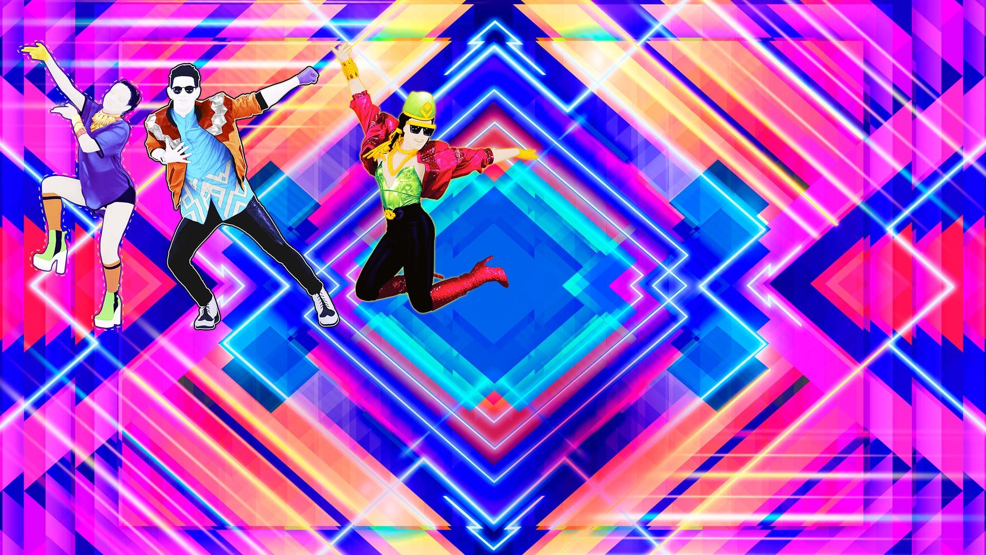 Just dance 2017 wii download iso ita