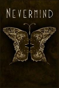 Carátula del juego Nevermind