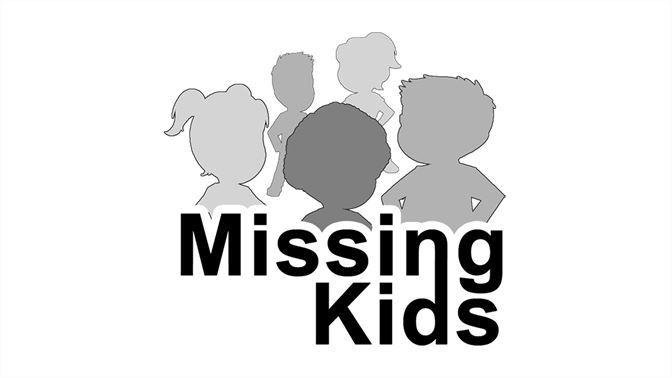 recent missing kids - 667×375