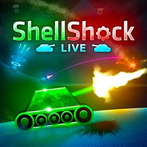 ShellShock Live Xbox One