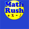 Math Rush Basic Operations Lite