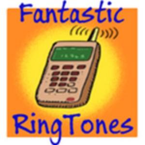 Fantastic Ringtones