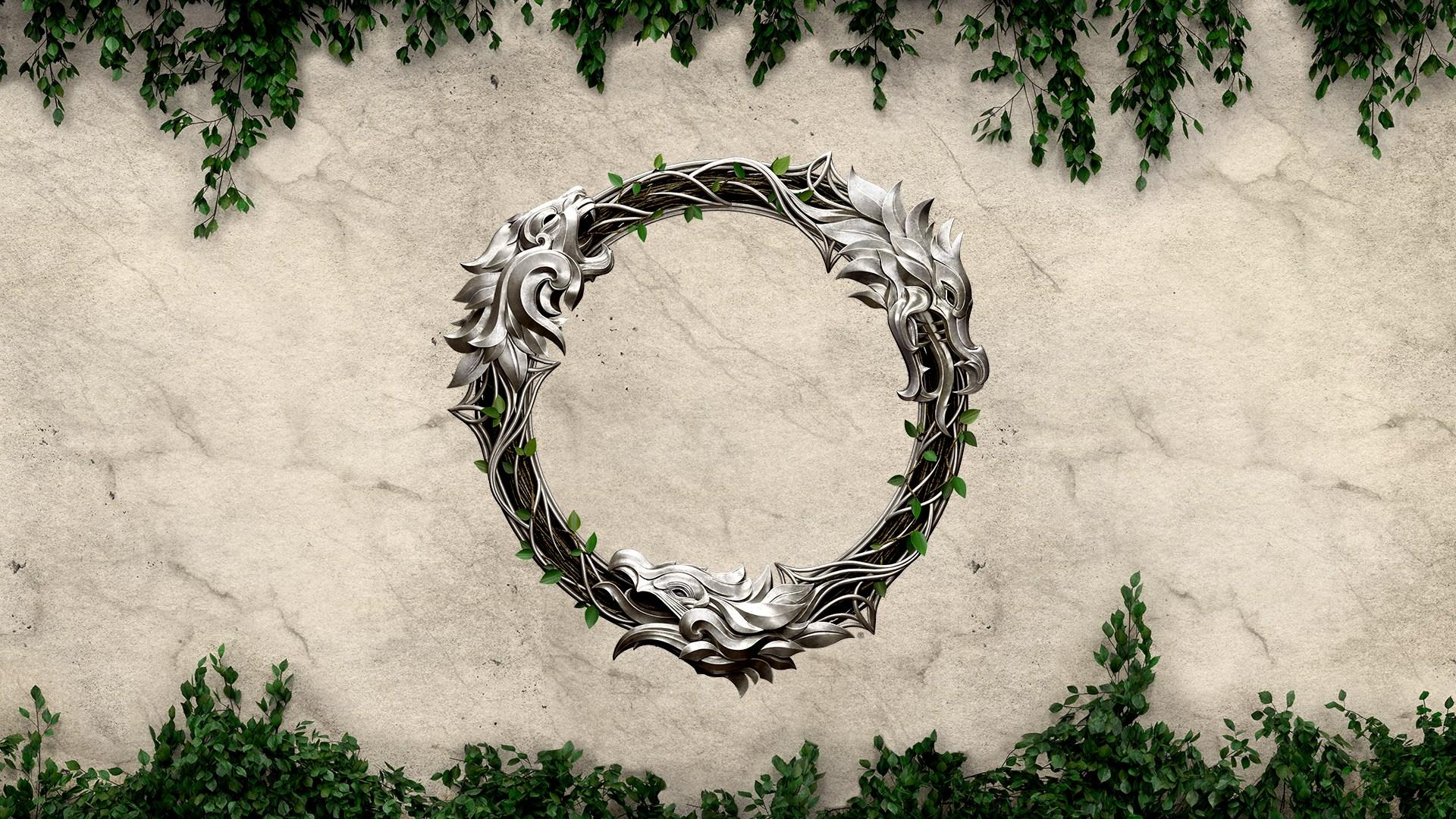 The Elder Scrolls® Online: Summerset™ Collector's Edition