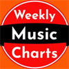 Weekly Music Chart