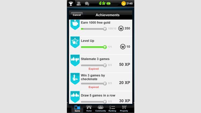 dating App AB 50