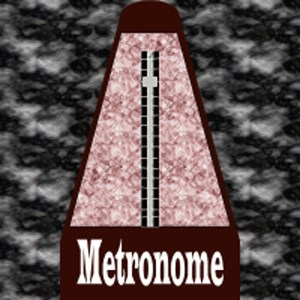 My Metronome - Free