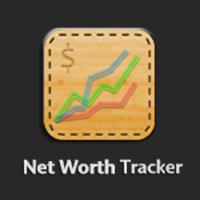 buy net worth tracker microsoft store