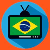 93bcd191f Baixar Brazil TV 10 - Microsoft Store pt-BR