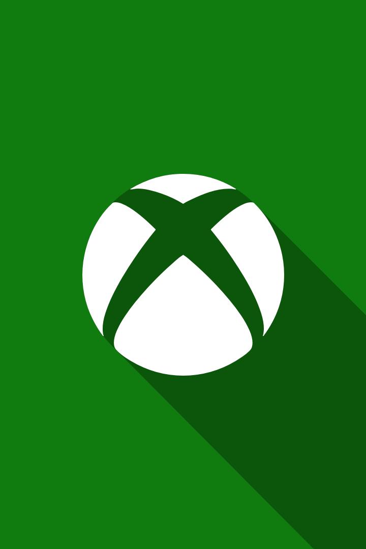 Get Xbox Beta Microsoft Store