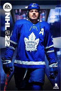 NHL™ 22 Xbox Series X S