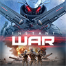 Instant War: Ultimate Warfare