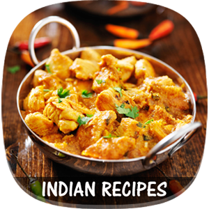 Get best authentic indian recipes microsoft store forumfinder Images