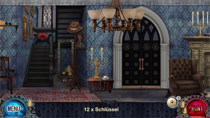 Deutsch wimmelbilder online kostenlos spielen Wimmelbild Spiele