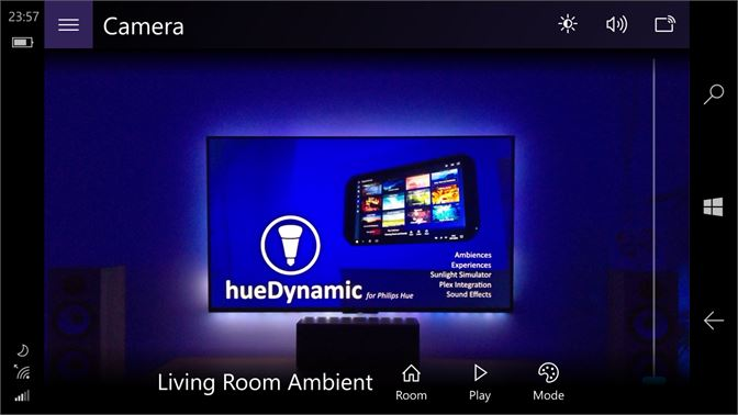 Buy hueDynamic for Hue - Microsoft Store