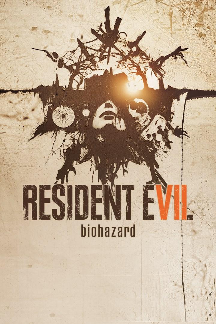 Resident Evil 7 – Em [PT-BR] Atualizado Completo – PC