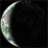 Live Earth: South Atlantic