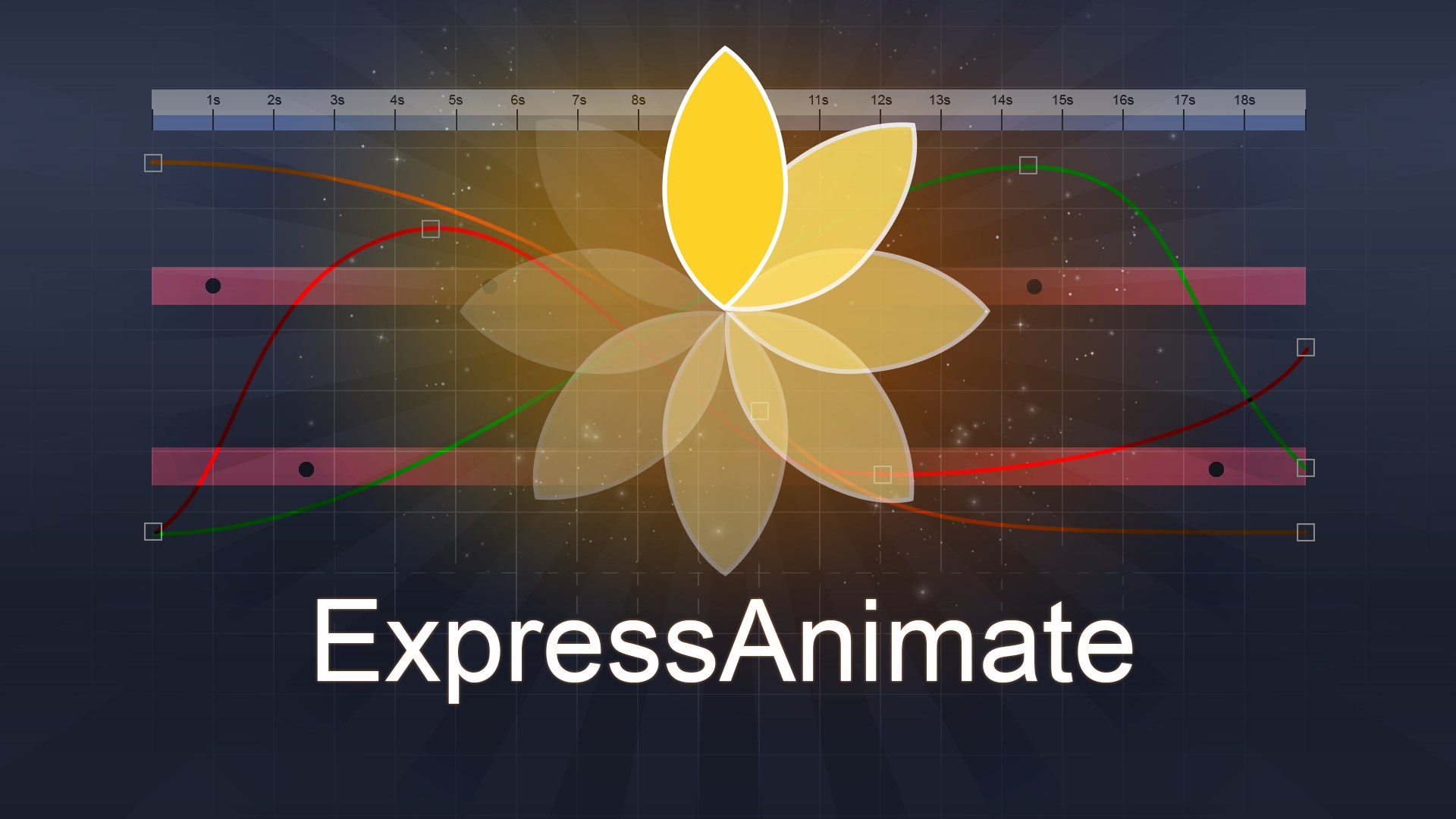 Get Express Animate Animation Software Free Microsoft Store