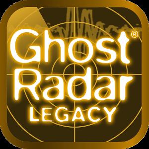 Buy Ghost Radar®: LEGACY - Microsoft Store