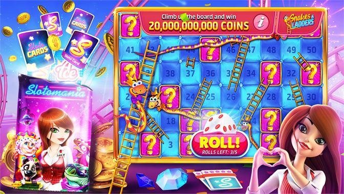 Game Of Chance Casino Titan Bonus - Thestep.online Slot