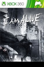 Buy I Am Alive Microsoft Store
