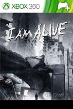 Buy I Am Alive Microsoft Store