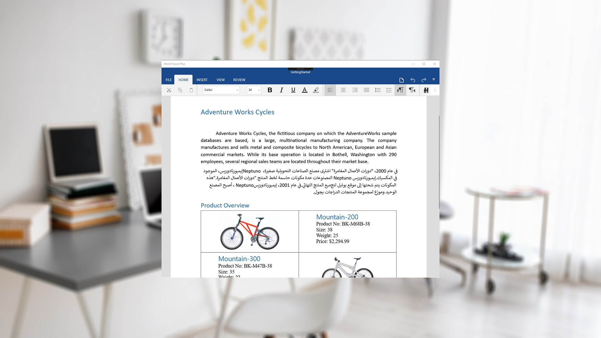word processor free download for windows 10