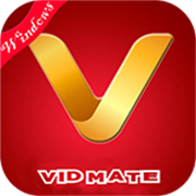 Get vidmate music hd video downloader microsoft store vidmate music hd video downloader stopboris Image collections