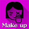 Online Games+ (Make-Up)