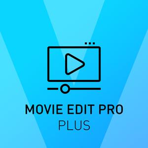 Movie Edit Pro 2021 Plus Windows Store Edition
