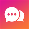 Chat for Instagram Messenger