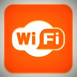 ostoto hotspot free download for windows 10 64 bit