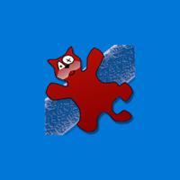 Get IrfanView - Microsoft Store