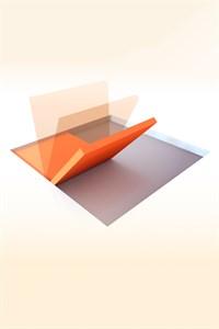 Folding Blocks 3D