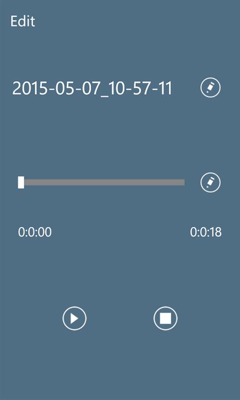 Диктофон на комп для записи песен на российском языке