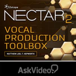 Buy Vocals in iZotope Nectar 2 - Microsoft Store en-CA