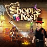 Buy A Kingdom For Keflings