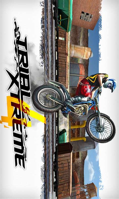 trial xtreme 4 hack apk