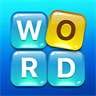 Word Block Stack - Word Search Puzzle