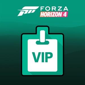 Forza Horizon 4 VIP Xbox One