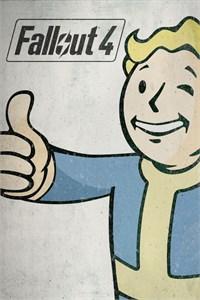 Fallout 4: Digital Deluxe Bundle