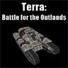 Terra: Battle for the Outlands