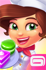 90 second portraits game free download