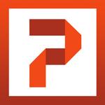 Ultra PPTX Editor Logo