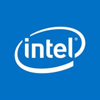 Get Intel® Optane™ Memory and Storage Management - Microsoft